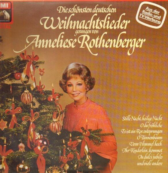 Die Schönsten Deutsche Weihnachtslieder.Die Schönsten Deutschen Weihnachtslieder