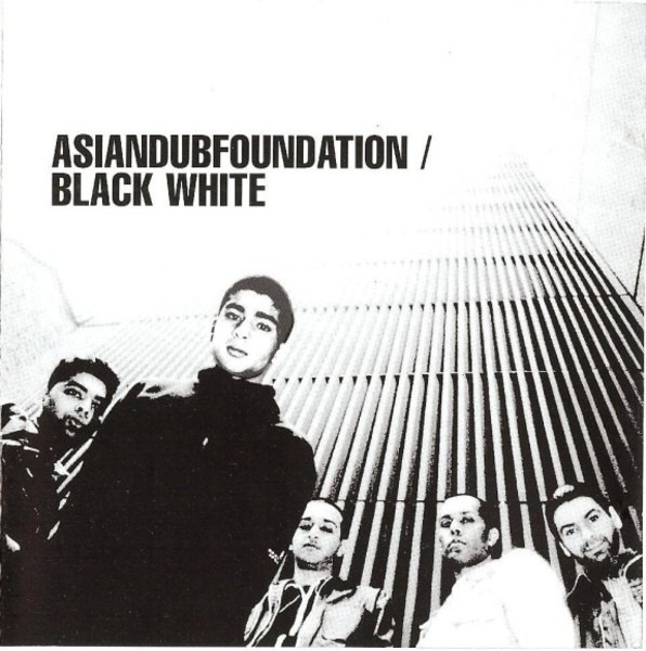 Your opinion Enemy of the enemy asian dub foundation