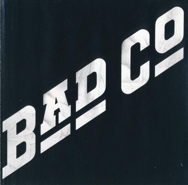 #<Artist:0x00007fcea6f1fac8> - Bad Company