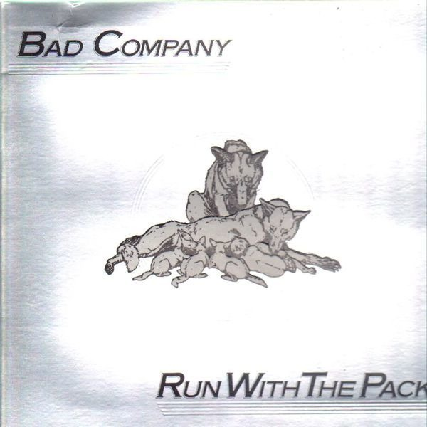 #<Artist:0x00007f56448db9f8> - Run with the Pack