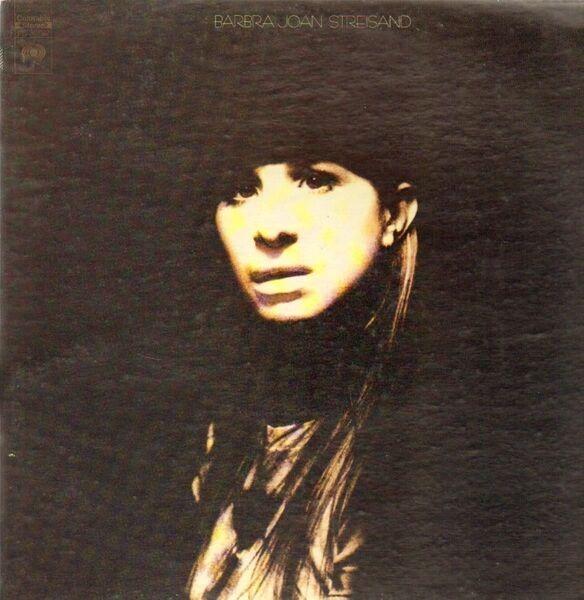 #<Artist:0x007f816826ae58> - Barbra Joan Streisand