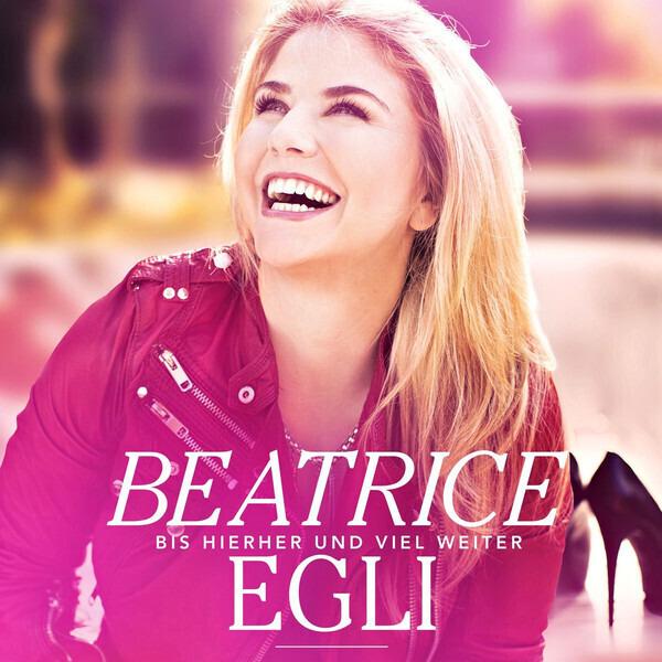 Beatrice Egli 19 Vinyl Records Cds Found On Cdandlp