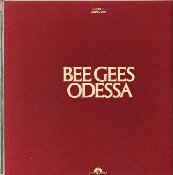 #<Artist:0x007fcf5676a548> - Odessa