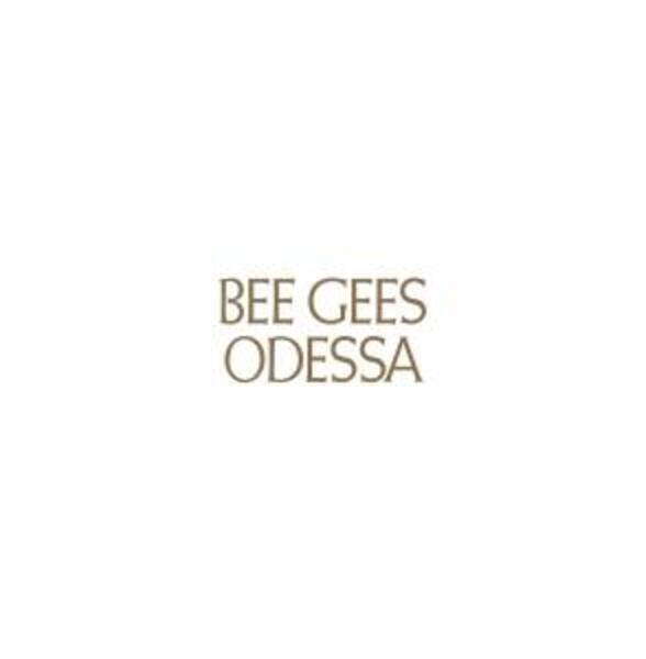 #<Artist:0x007f954329f0d8> - Odessa