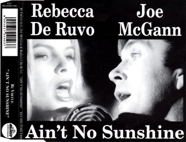 Aint No Sunshine   Discogs