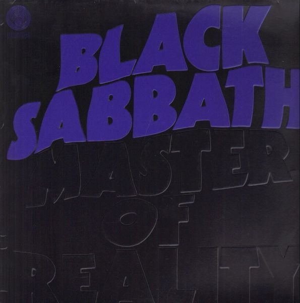 masters-of-reality-black-sabbath-nude-italian-gals