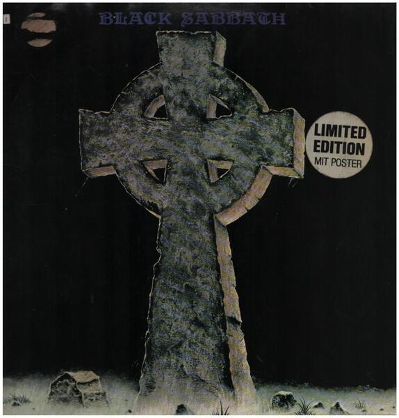 #<Artist:0x00007fd898b4a258> - Headless Cross
