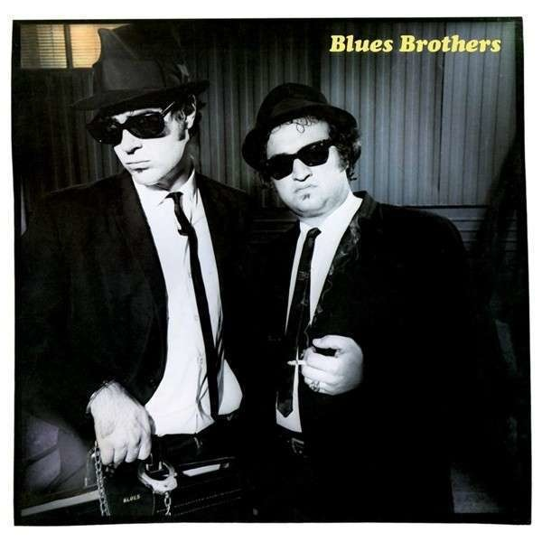 #<Artist:0x007f1e8e6b1eb8> - Briefcase Full of Blues