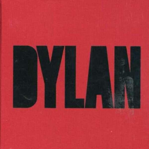 #<Artist:0x007f7d35487790> - Dylan