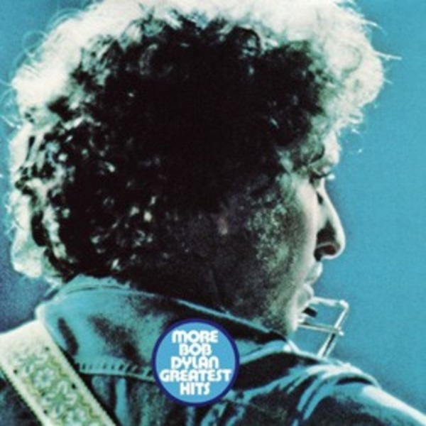 #<Artist:0x007f1284c6caa8> - More Bob Dylan Greatest Hits