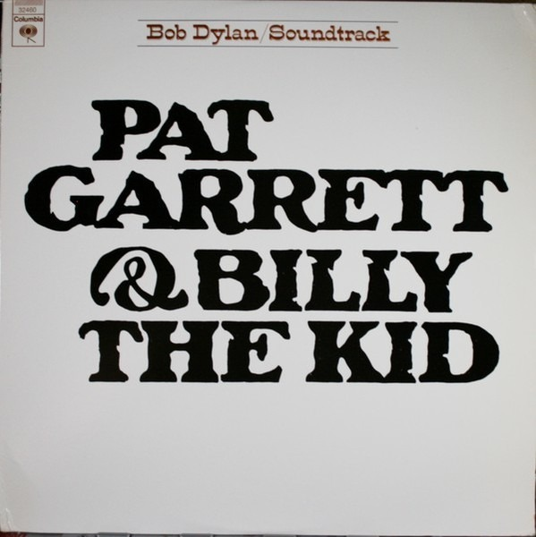 #<Artist:0x007fe328eec2b8> - Pat Garrett & Billy the Kid