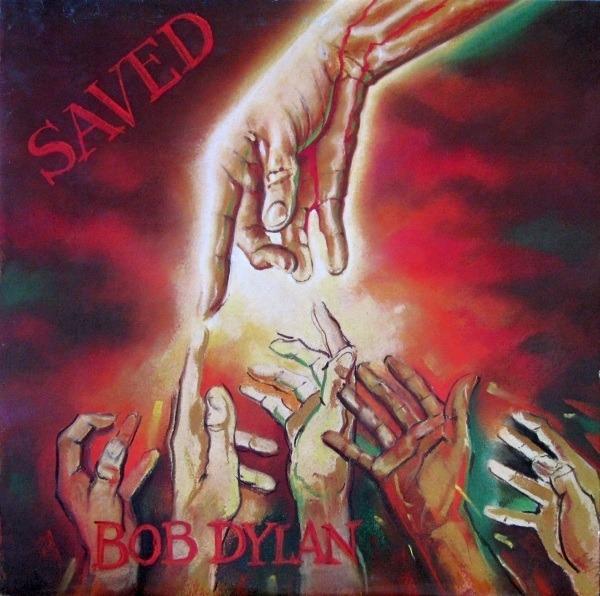 #<Artist:0x007f368dd02a58> - Saved