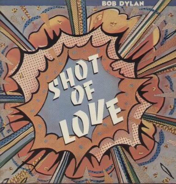 #<Artist:0x007f1bd16e3400> - Shot of Love