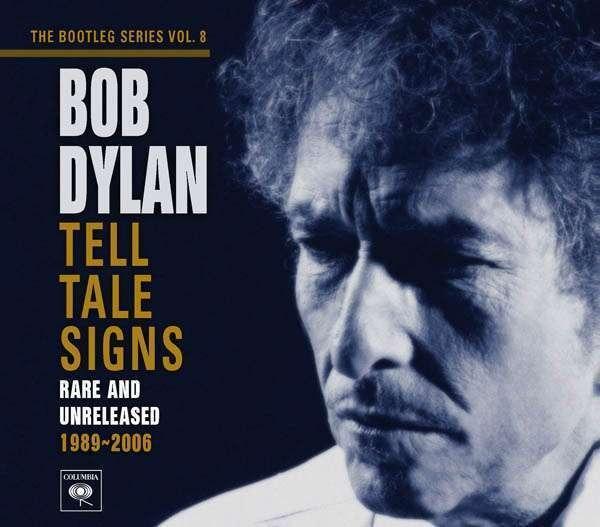 #<Artist:0x007f6bb1bd87f0> - Tell Tale Signs