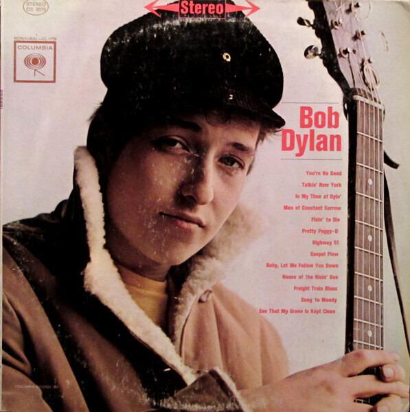 #<Artist:0x00007f4defb54ef8> - Bob Dylan
