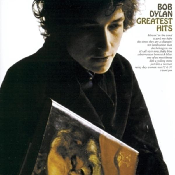 #<Artist:0x007f4e4af81688> - Greatest Hits