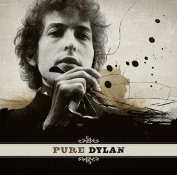 #<Artist:0x007f640a147a10> - Pure Dylan -.. -Gatefold-
