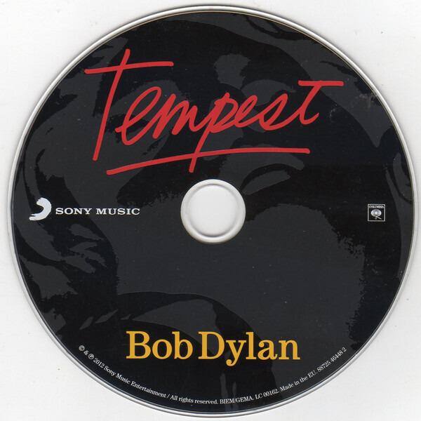 #<Artist:0x00007f811cdd7800> - Tempest