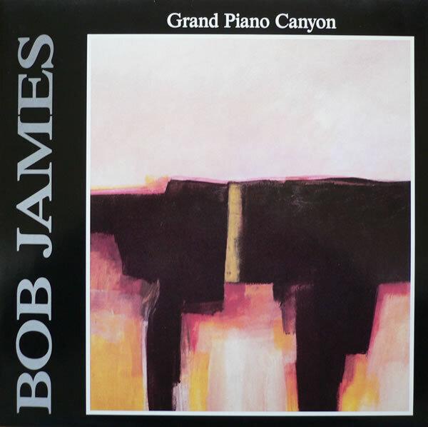 #<Artist:0x00000006074e18> - Grand Piano Canyon