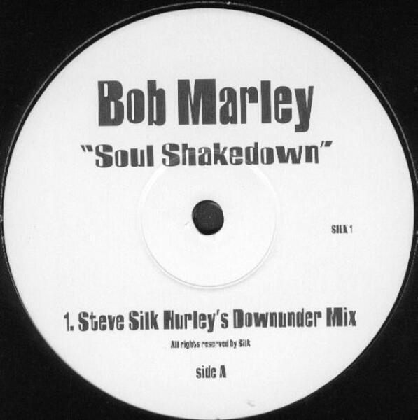#<Artist:0x007f177bc139c0> - Soul Shakedown