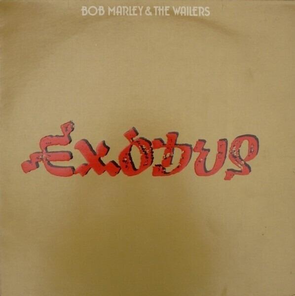 #<Artist:0x007f33abe78fe8> - Exodus