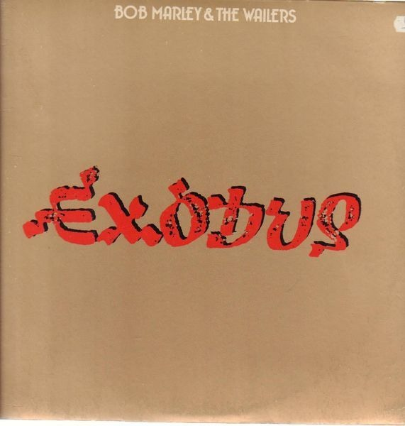 #<Artist:0x00007f64f25eb290> - Exodus