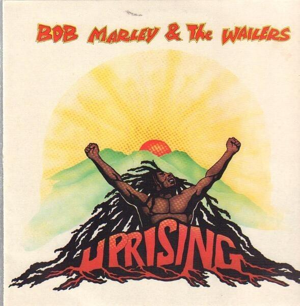 #<Artist:0x00007fd901b27a50> - Uprising