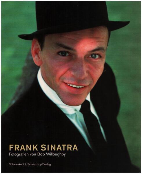 #<Artist:0x00007fd902c60f38> - Frank Sinatra