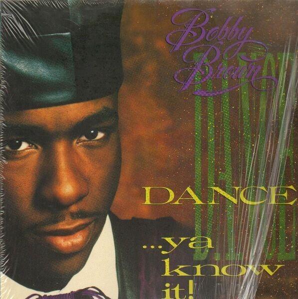 #<Artist:0x000000000889d728> - Dance!...Ya Know It!