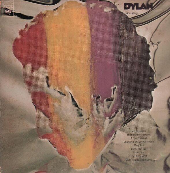 #<Artist:0x007f3ef499c660> - Dylan