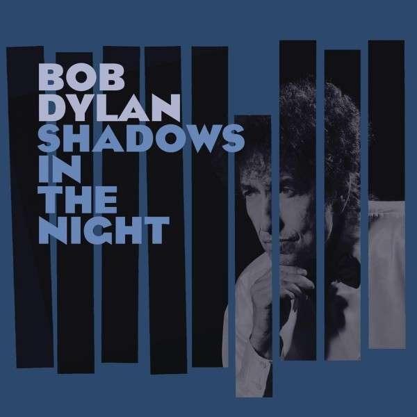 #<Artist:0x007f44fa5545d8> - Shadows in the Night