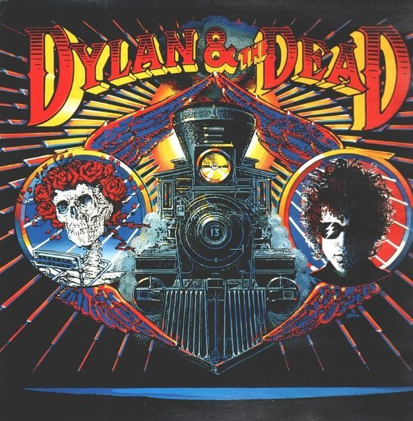 #<Artist:0x007fe34f306d28> - Dylan & the Dead