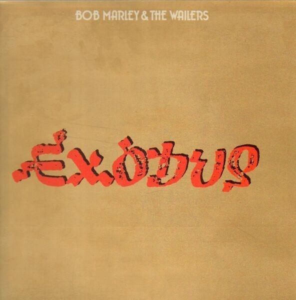 #<Artist:0x00007f4de999c9b8> - Exodus