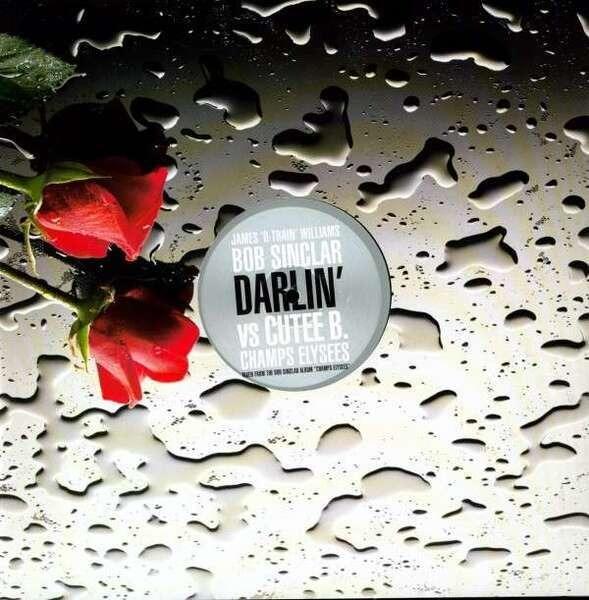 #<Artist:0x007f309a93e140> - Darlin'