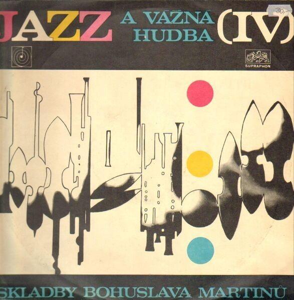 bohuslav-martinu-jazz-a-vazna-hudba.jpg