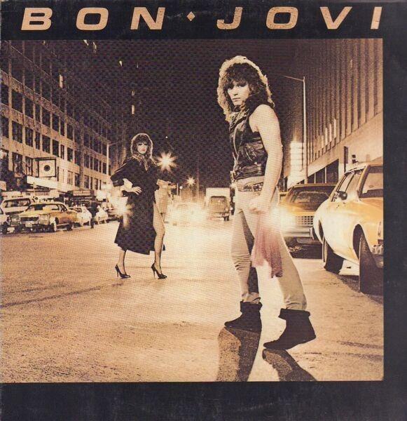 #<Artist:0x0000000006a71178> - Bon Jovi
