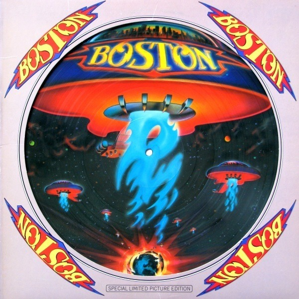 #<Artist:0x00007f5ab45dafc8> - Boston