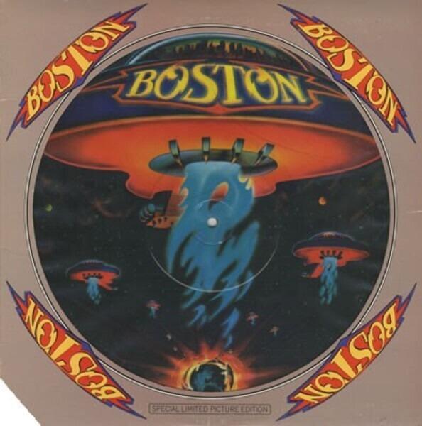 #<Artist:0x00007fdae450ab88> - Boston