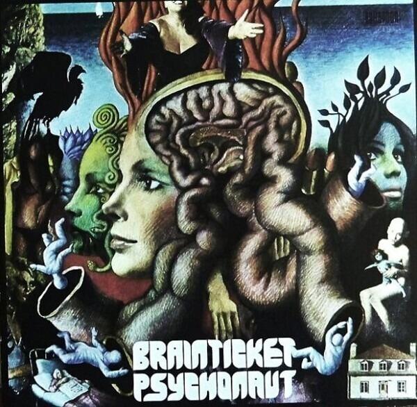 #<Artist:0x00007f4e0d5eaff8> - Psychonaut
