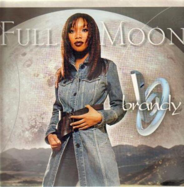 #<Artist:0x00007fd9018e2178> - Full Moon