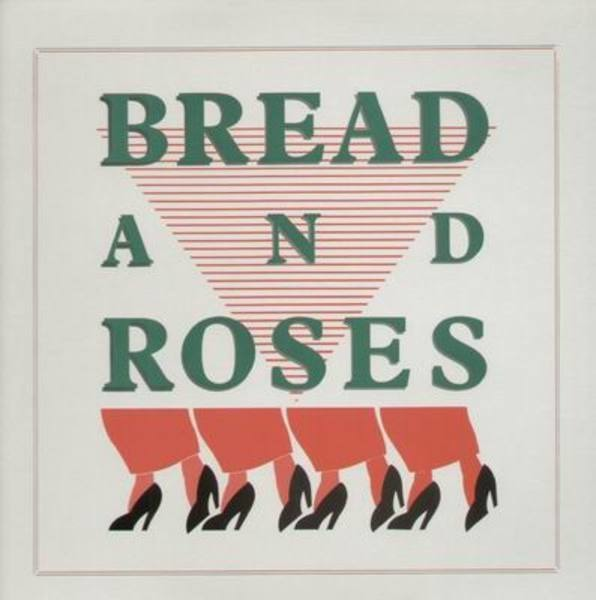 bread and roses Order our delicious treats online or visit us on the beautiful coast of southern maine for breakfast, lunch, coffee or dessert.
