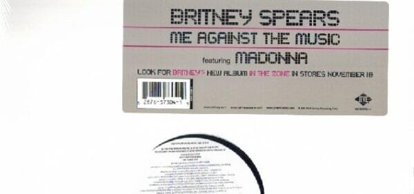 #<Artist:0x00007fcea6bd8c98> - Me Against The Music