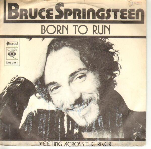 #<Artist:0x00007fd902ccea38> - Born To Run