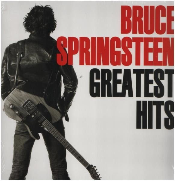 #<Artist:0x00007fd906430468> - Greatest Hits
