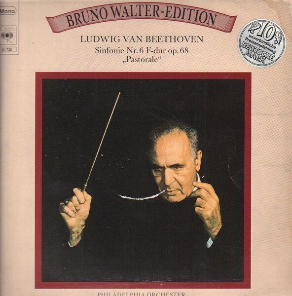 Beethovens 6. Sinfonie