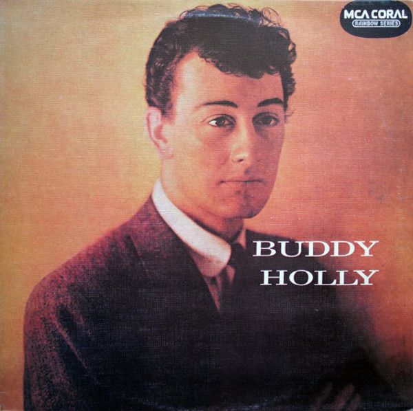 #<Artist:0x00007fd9072d0ec8> - Buddy Holly