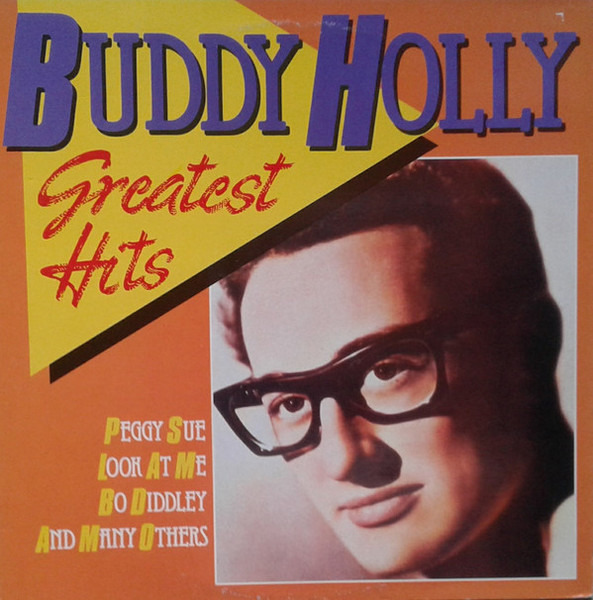 #<Artist:0x00007fd903588930> - Greatest Hits