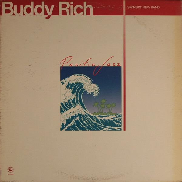 buddy-rich_swingin-new-big-band_2.jpg