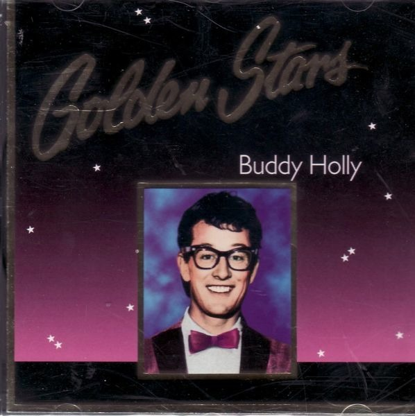 #<Artist:0x007f3ef56ea718> - Buddy Holly