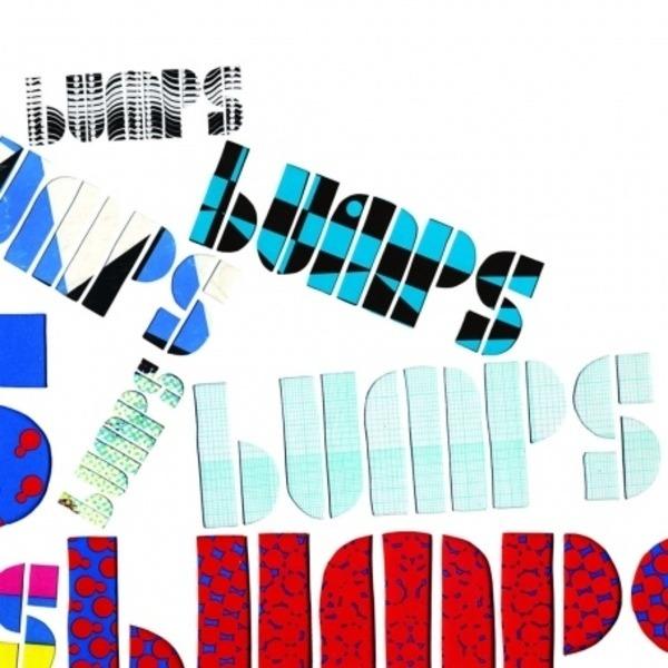 #<Artist:0x007fcf7531bc70> - Bumps